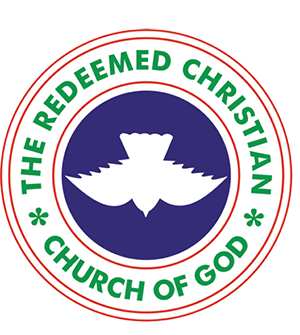 The Redeemsd Christian Church Of God Logo